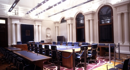 TZ_City-of-Sydney-Council-Chamber_1