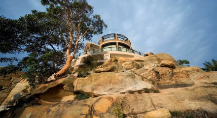 TZ_Point-Piper-Residence_1