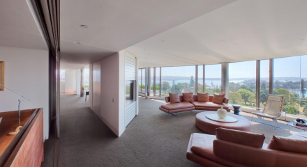 TZ_Quay-Grand-Apartment_1