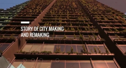 UNSW-Story-of-City-Making