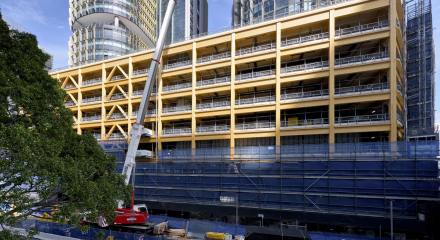 TZ-International-House-Sydney-under-construction